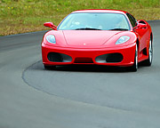 Ferrari Or Lamborghini Supercar Ride - Sydney SPECIAL OFFER 2-FOR-1
