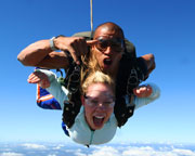 Skydiving Yarra Valley - Up To 14,000ft SPECIAL OFFER