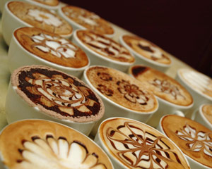 Barista Course - 5 Hour Nationally Accredited Coffee Class, Sydney