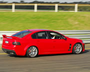 Defensive Driving Course Level 1, FULL DAY - Perth