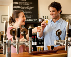Brewery Tour - Yarra Valley Cider & Ale Trail