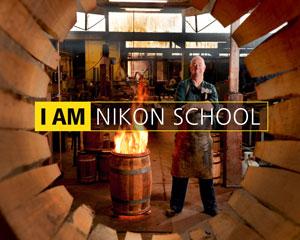 Photography Course Nikon School, Barossa Valley Adelaide