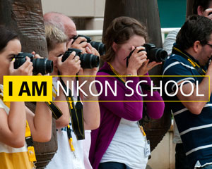 Photography Course - Express Outdoor Intro To DSLR