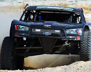 Off Road V8 Race Buggies, 20 Lap Drive AND 2 Hot Laps - Perth