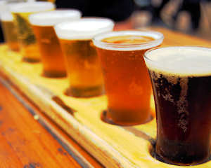 Beer Lovers Paradise, Carlton & United Brewery Tour - Melbourne SPECIAL OFFER FOR 2