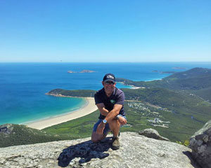1-Day Wilsons Promontory Tour Including CBD Transfers - Departs Melbourne