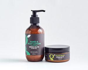 Skin Perfecting Duo