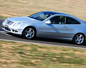 Defensive Driving Course, FULL DAY SPECIAL OFFER - Adelaide International Raceway