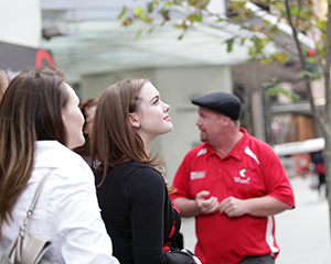 Coffee, Culture and Art Tour - Perth