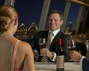 Sydney Harbour Platinum Penfolds Grange Dinner Cruise for 2