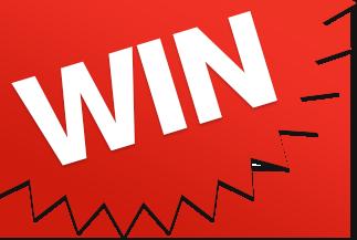 Win com создать сайт
