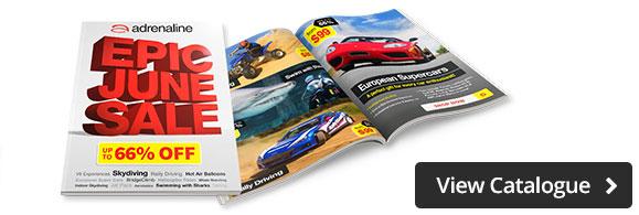 June Sale Catalogue