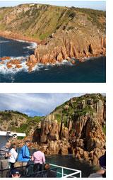 Cape Woolamai Cruise.jpg