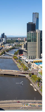 Heart-of-Melbourne-image