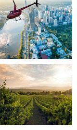brisbane-winery-heli