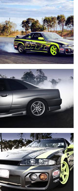 drift_qld