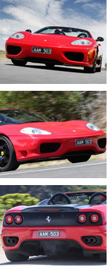 ferrari_ride_melbourne