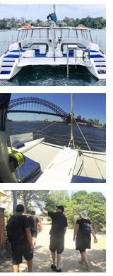 harbour-cruise-sydney
