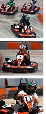 karting_banner