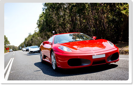 Innovative 2 Million Dollar Supercar Drive Day INCLUDES PASSENGER
