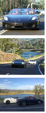 supercar-drive-day-brisbane