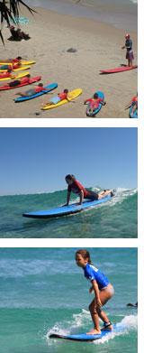 surfin_banner