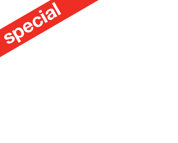 Jet Fighter Flight, 20 Minutes - SPECIAL OFFER SAVE 39% - Bathurst
