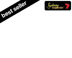 sydneyweekender_best_seller