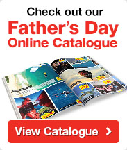 Father's Day Online Catalogue