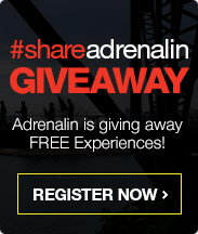 Share Adrenalin