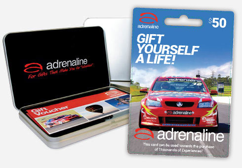 Use your adrenalin voucher or gift card already have a gift voucher or gift card lucky youenter your gift voucher or gift card in the box below negle Images